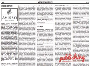 anunturi-ziar-mica-publicitate2