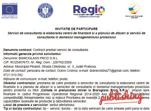 comunicat-proiect-fonduri-europene