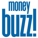 money buzz!