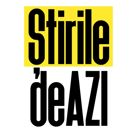 stirileicon