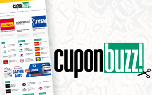 cupon buzz nou