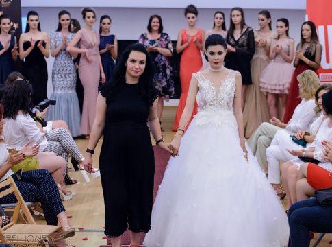madalina-badea-slatina-fashion-night