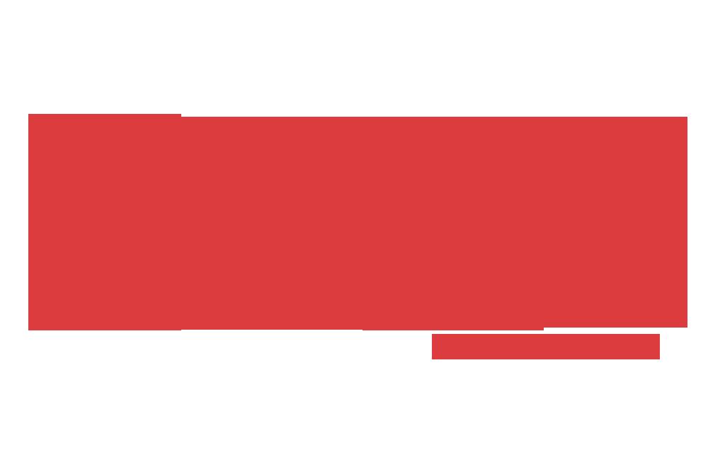 slatina-buzz-square