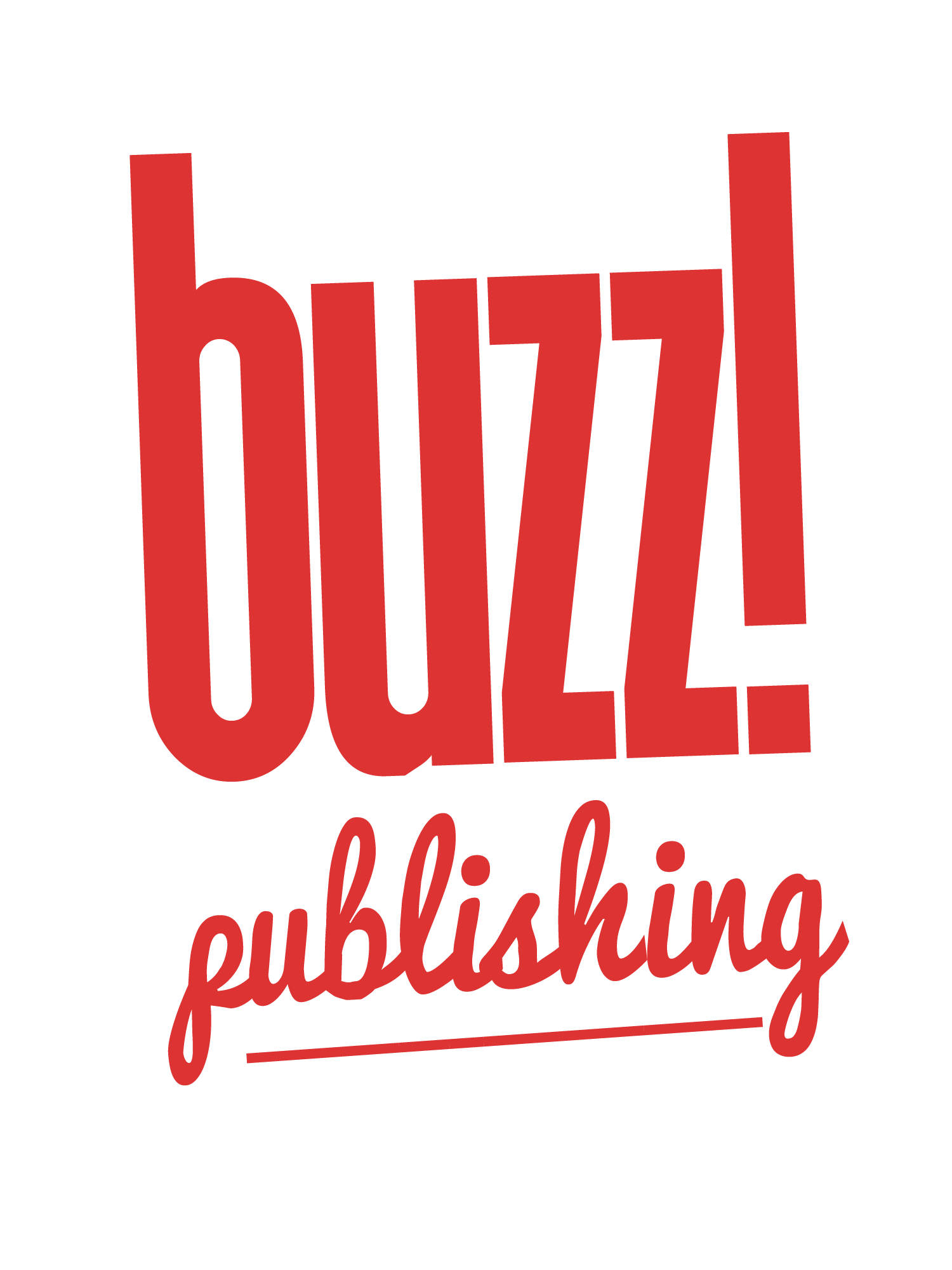 Buzz! Publishing