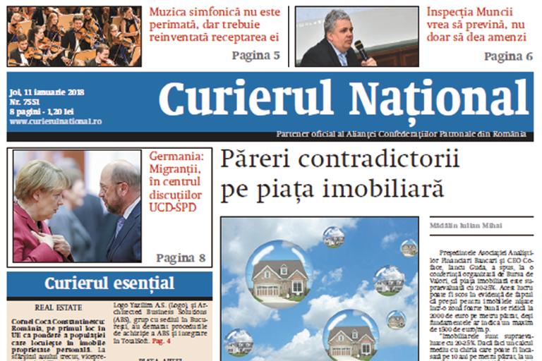 curierul-national-prima-pagina