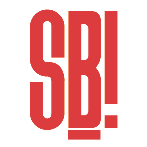 slatina buzz icon