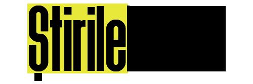logo-stirile-de-azi-galben