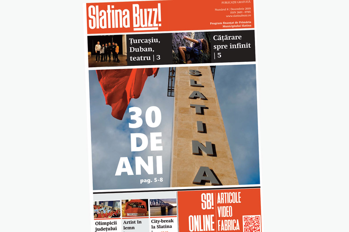 slatina-buzz-numarul-8