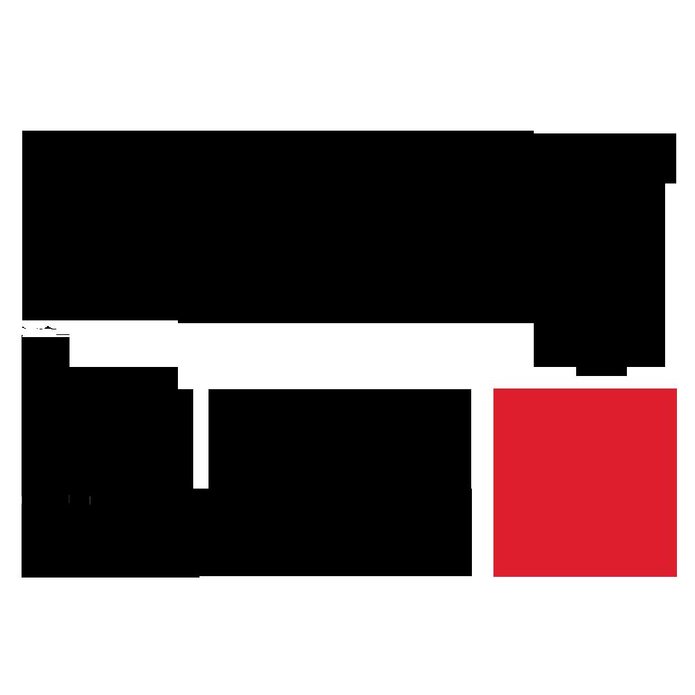 the-money-buzz-logo
